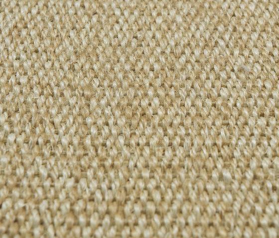 Ibiza | ivory by Naturtex | Rugs / Designer rugs