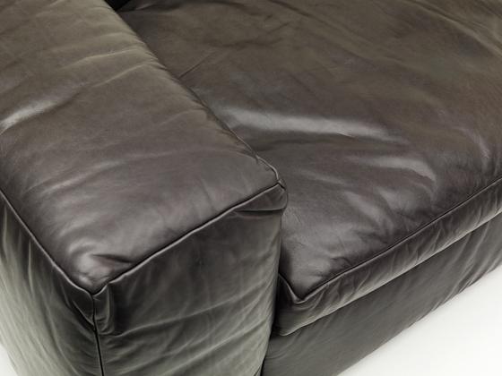 Big Bubble sofa de Eponimo | Canapés