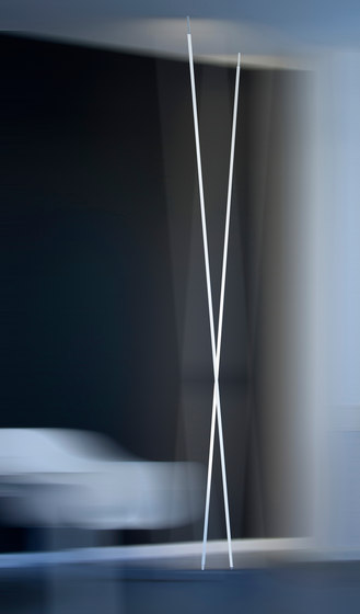 LightLine by benwirth licht | General lighting