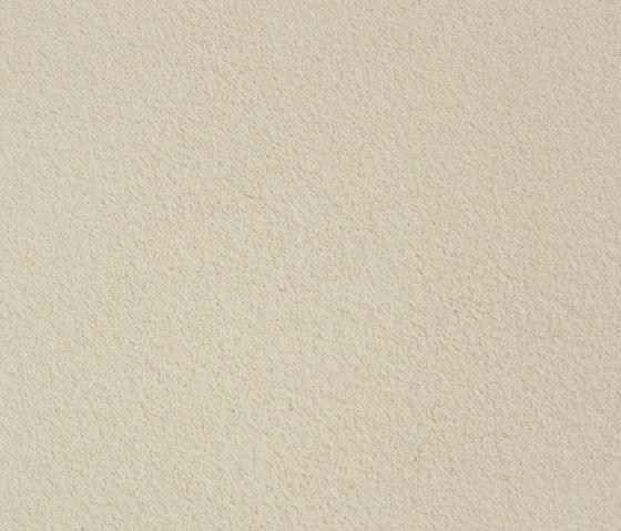 TerraVista   Cannella by Matteo Brioni   Clay plaster