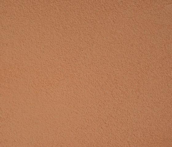 TerraVista | Melograno by Matteo Brioni | Clay plaster