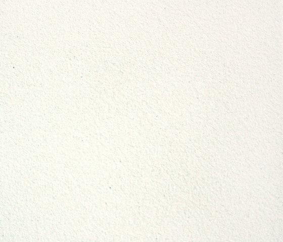 TerraVista | Panna de Matteo Brioni | Barro yeso de arcilla
