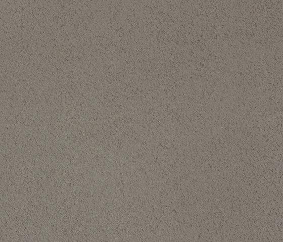 TerraVista | Pepe nero de Matteo Brioni | Barro yeso de arcilla