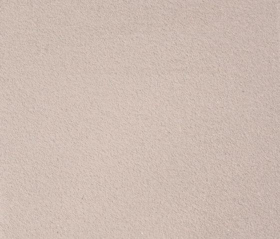 TerraVista | Vinaccia de Matteo Brioni | Barro yeso de arcilla