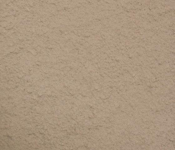 Multiterra von matteo brioni schwarzer pfeffer zimt for Matteo brioni