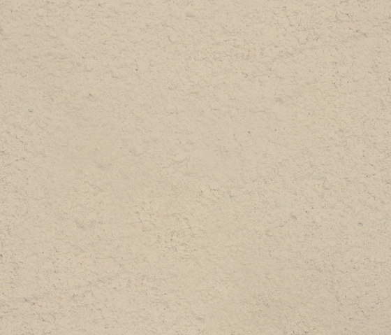MultiTerra | Cannella de Matteo Brioni | Barro yeso de arcilla