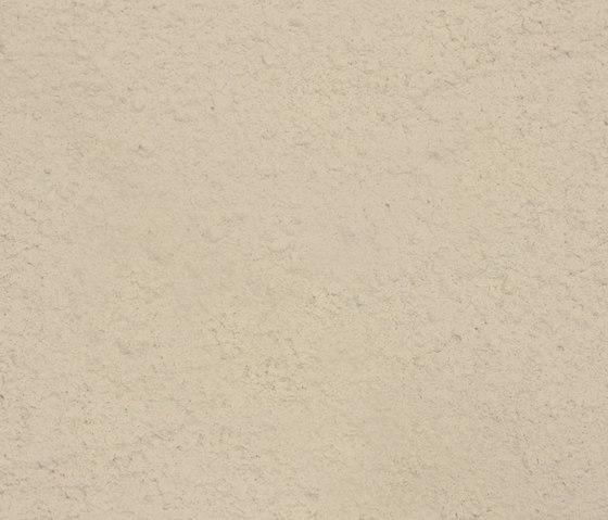 MultiTerra | Cannella by Matteo Brioni | Clay plaster