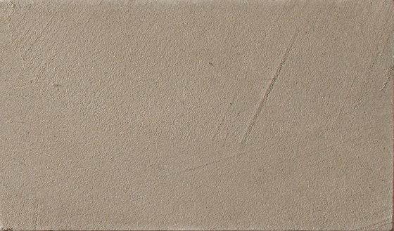 TerraPlus | Fango by Matteo Brioni | Clay plaster