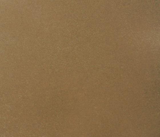 Terraplus di matteo brioni mattone polvere avorio for Matteo brioni