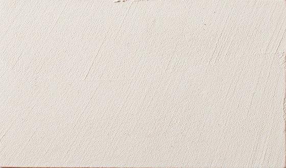 TerraPlus | Neve by Matteo Brioni | Clay plaster