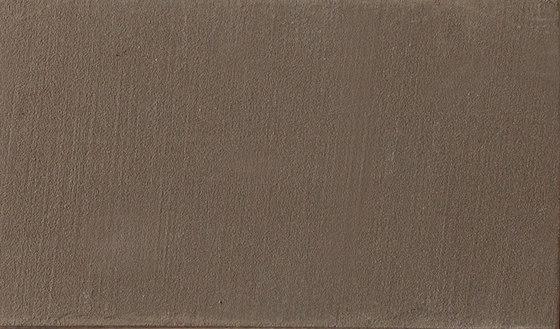TerraPlus | Pece by Matteo Brioni | Clay plaster