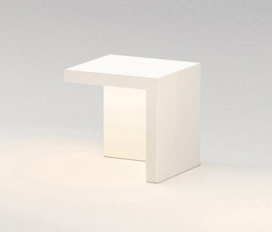 Empty 4135 Outdoor by Vibia | Outdoor floor-mounted lights