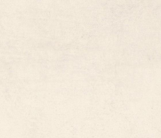 Forma d'Argilla | Latte de Matteo Brioni | Barro yeso de arcilla