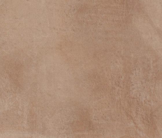 Forma d argilla by matteo brioni pepe nero cannella for Matteo brioni