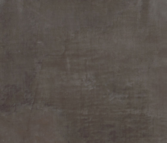 Forma d'Argilla | Pepe nero by Matteo Brioni | Clay plaster