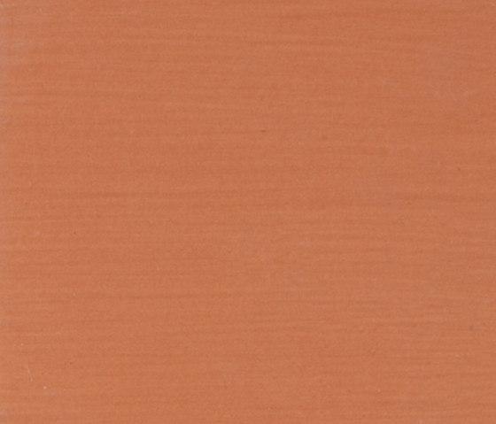 TerraSilk | Melograno de Matteo Brioni | Pinturas