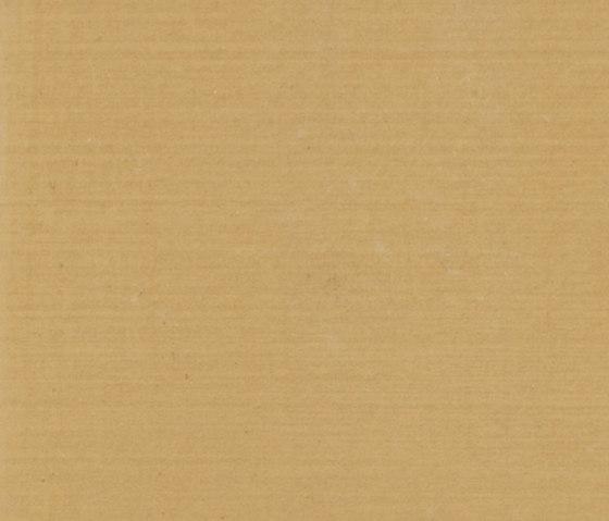 TerraSilk | Zenzero de Matteo Brioni | Pinturas