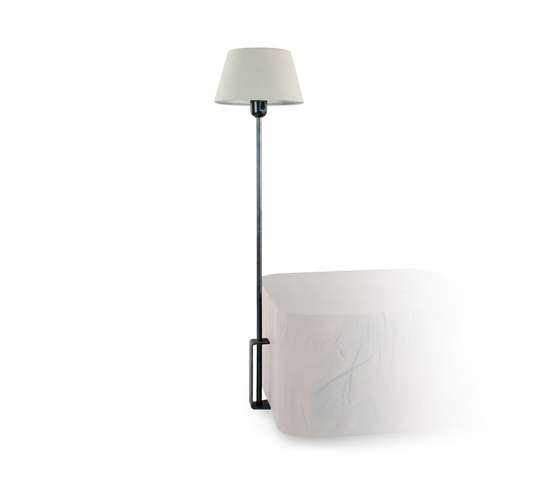 CRL Furniture lamp by OLIVER CONRAD | General lighting