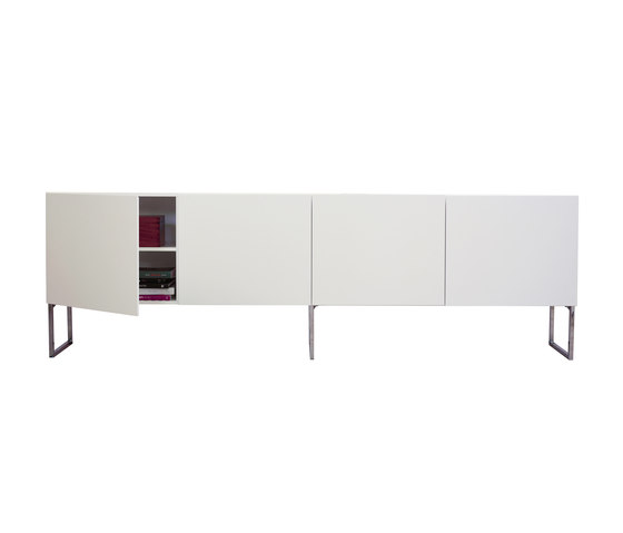 R5 | sideboard by more | Sideboards