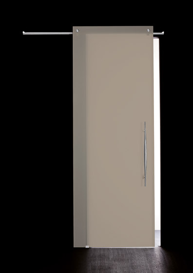 Coulissante Porte⎟Color de Casali | Portes intérieures