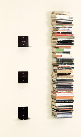 Minus by Kriptonite | Shelving