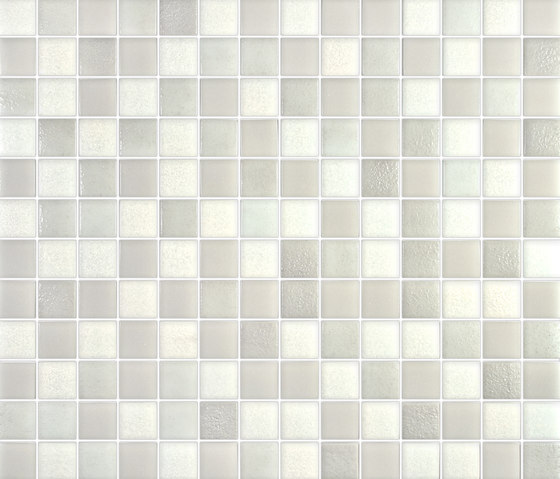 Easy Mix - Cairo by Hisbalit | Glass mosaics