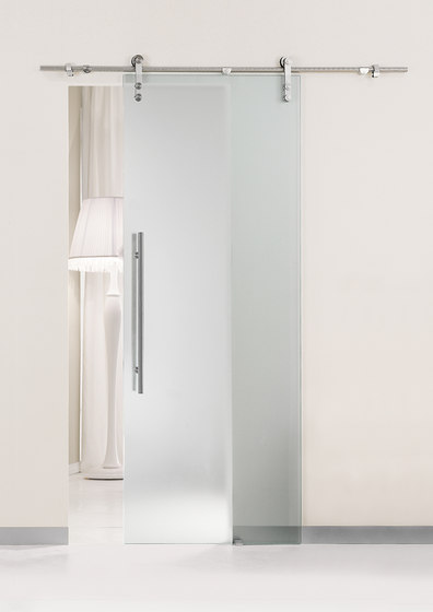 Sliding Door⎟Etched de Casali | Puertas de interior