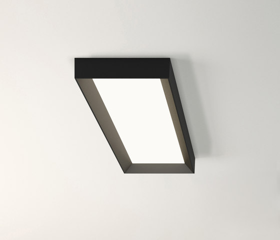 Up 4452 Ceiling lamp by Vibia | General lighting