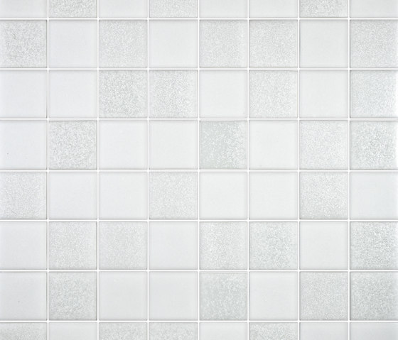 Easy Mix - Tokio by Hisbalit | Glass mosaics