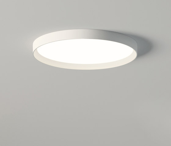 Up 4442 Ceiling lamp by Vibia | Ceiling lights