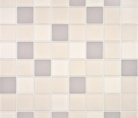 Easy Mix - Sidney de Hisbalit | Mosaicos