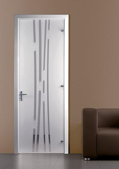 Swing Door⎟Africa by Casali | Internal doors