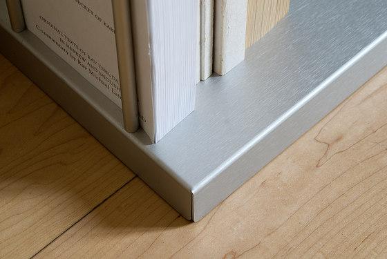 Krossing Maxi Bookshelf by Kriptonite   Shelving