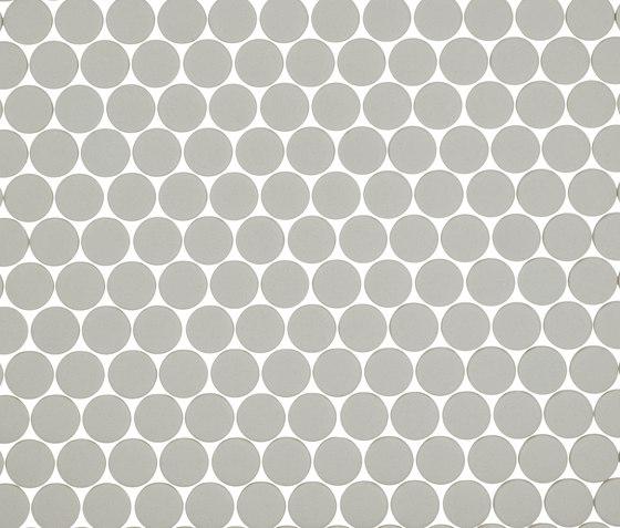 Stone - 567 redondo de Hisbalit | Mosaïques verre