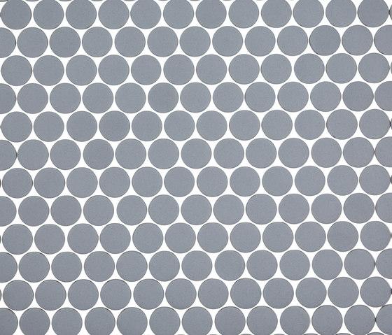 Stone - 570 redondo by Hisbalit | Glass mosaics