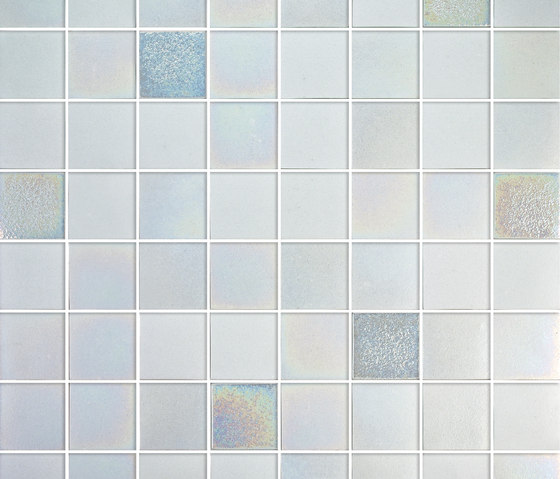 Textures Me by Hisbalit | Ceramic mosaics