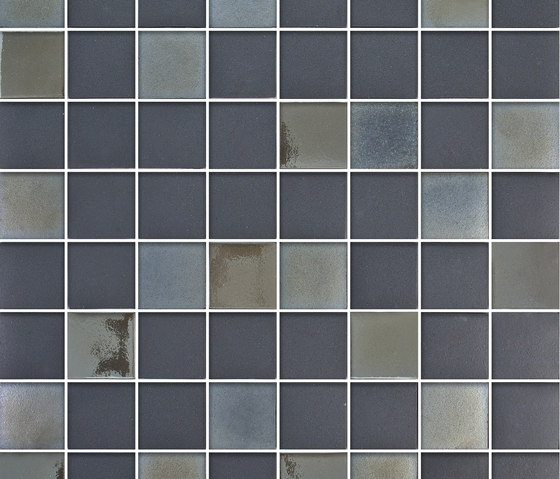 Textures You by Hisbalit | Ceramic mosaics