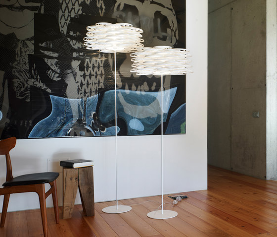 Aros AR03G by arturo alvarez | General lighting