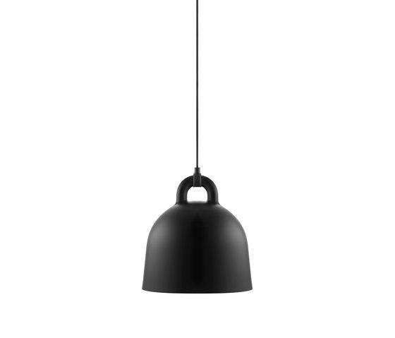 Bell X-small by Normann Copenhagen | Suspended lights
