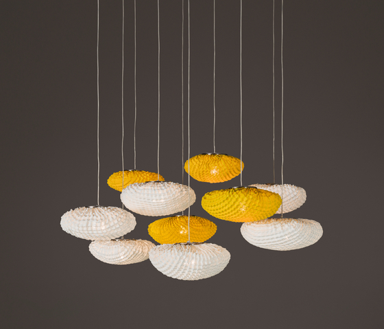 Tati TA04-10 by arturo alvarez | General lighting