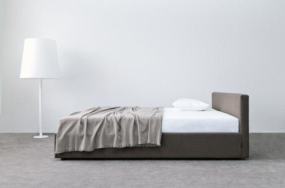Earl von Atelier Alinea | Betten