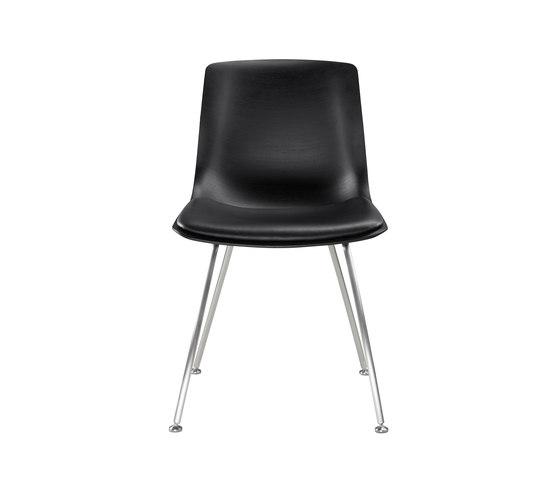 GM 315 Tulip von Naver Collection | Stühle