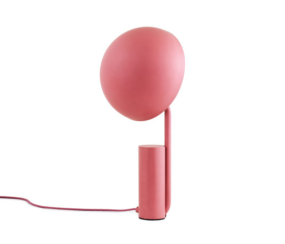 Cap Table Lamp by Normann Copenhagen | General lighting
