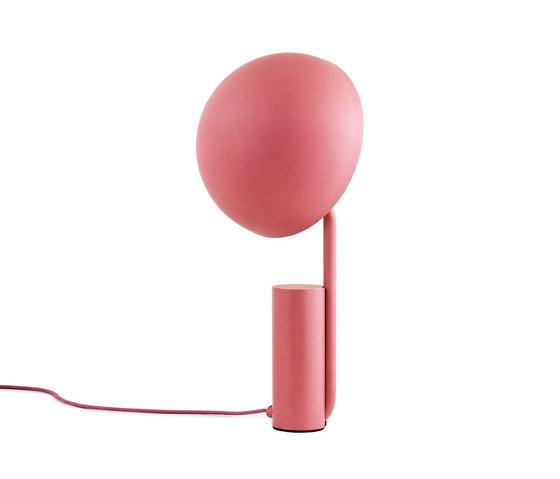Cap Table Lamp by Normann Copenhagen | General lighting