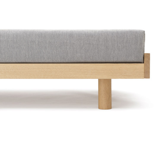 Daybed by Bautier | Day beds