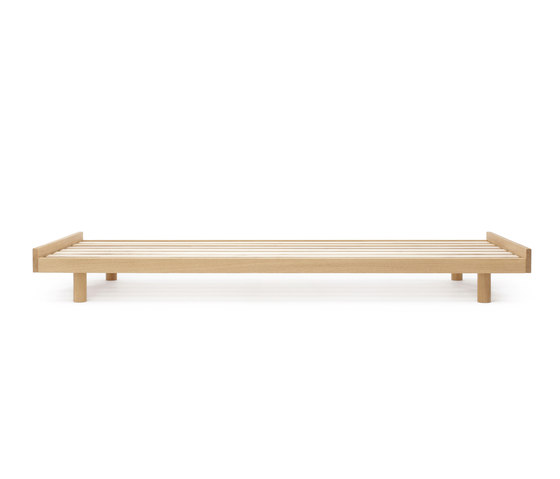Bed Frame by Bautier | Bedframes
