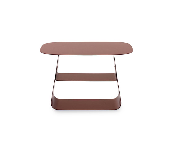 Stay small table by Normann Copenhagen | Coffee tables