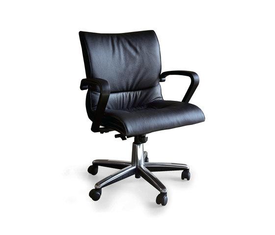 Qualis by Tecno   Chairs