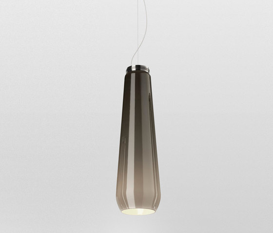 Glass Drop suspension de Diesel by Foscarini | Iluminación general