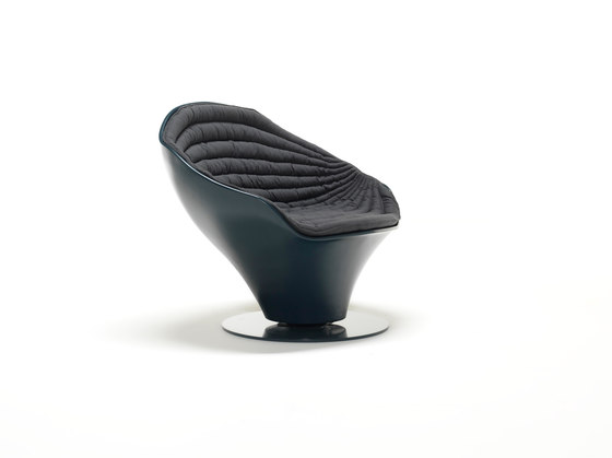 Flow by Amura | Lounge chairs